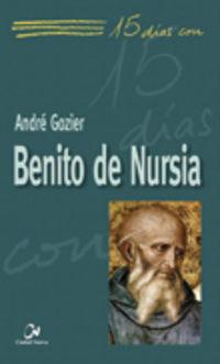 me fio de dios - Juan De Avila