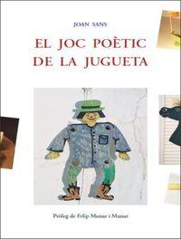 JOC POETIC DE LA JUGUETA, EL