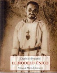 MODELO UNICO, EL