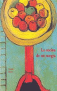 Cocina De Mi Suegra - Koldo Royo