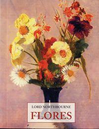 Flores - Northbourne