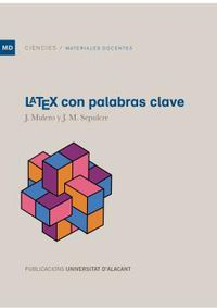 Latex Con Palabras Clave - Julio  Mulero Gonzalez  /  Juan Matias  Sepulcre Martinez