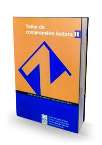 Taller De Comprension Lectora Ii - Daniel Gonzalez Manjon