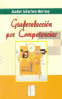 GRAFOSELECCION POR COMPETENCIAS