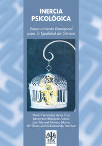 Inercia Psicologica - Aa. Vv.