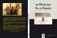 Un psicologo va al paraiso - Carlos Rams Gascon