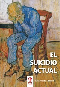SUICIDIO ACTUAL, EL