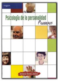 PSICOLOGIA DE LA PERSONALIDAD - PROCESOS