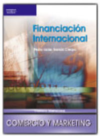 GS - FINANCIACION INTERNACIONAL (LOGSE) - COMERCIO INTERNACIONAL