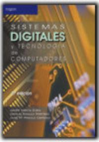 SISTEMAS DIGITALES Y TECNOLOGIA DE COMPUTADORES