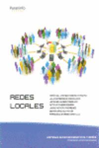 Gm - Redes Locales (loe)  - Sistemas Microinformaticos Y Redes - Informatica Y Comunicaciones - Aa. Vv.