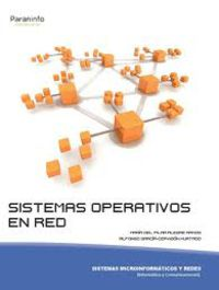 GM - SISTEMAS OPERATIVOS EN RED