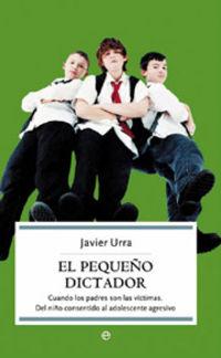 PEQUEÑO DICTADOR, EL