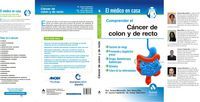 COMPRENDER EL CANCER DE COLON Y RECTO