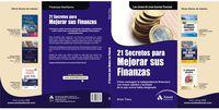 21 Secretos Para Mejorar Sus Finanzas - Brian Tracy