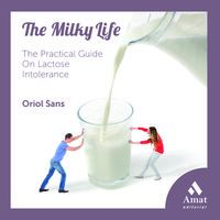 Milky Life, The - Oriol Sans Farell