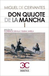 El (2 vol. ) ingenioso hidalgo don quijote de la mancha - Miguel De Cervantes
