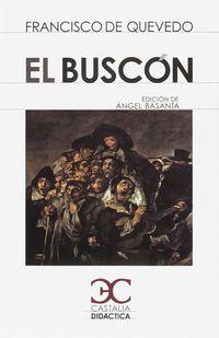 El buscon - Francisco De Quevedo