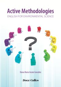 ACTIVE METHODOLOGIES - ENGLISH FOR ENVIRONMENTAL SCIENCE