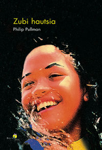 Zubi Hautsia - Philip Pullman