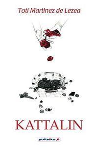 KATTALIN