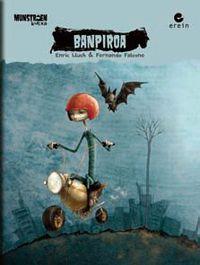 BANPIROA