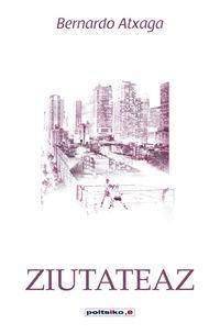 ZIUTATEAZ
