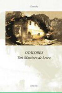 OTALOREA