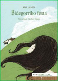 BIDEGORRIKO FESTA