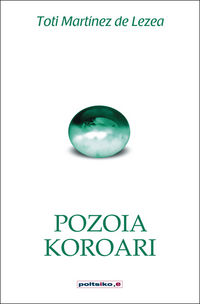 POZOIA KOROARI