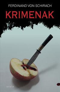 Krimenak - Ferdinand Von Schirach