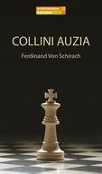 Collini Auzia - Ferdinand Von Schirach