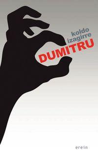 Dumitru - Koldo Izagirre