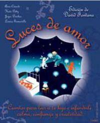 Luces De Amor - David Fontana