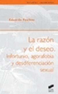 RAZON Y EL DESEO, LA