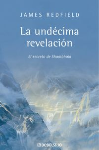 La undecima revelacion - James Redfield