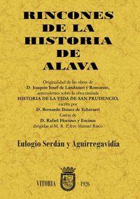 RINCONES DE LA HISTORIA DE ALAVA: HISTORIA DEL MONUMENTO Y DE LAS MEDALLAS DE LA BATALLA DE VITORIA