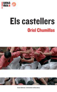 CASTELLERS, ELS