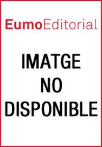 COM DESENVOLUPAR EL PENSAMENT MATEMATIC DELS 0 ALS 6 ANYS