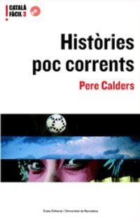 Histories Poc Corrents - Pere Calders