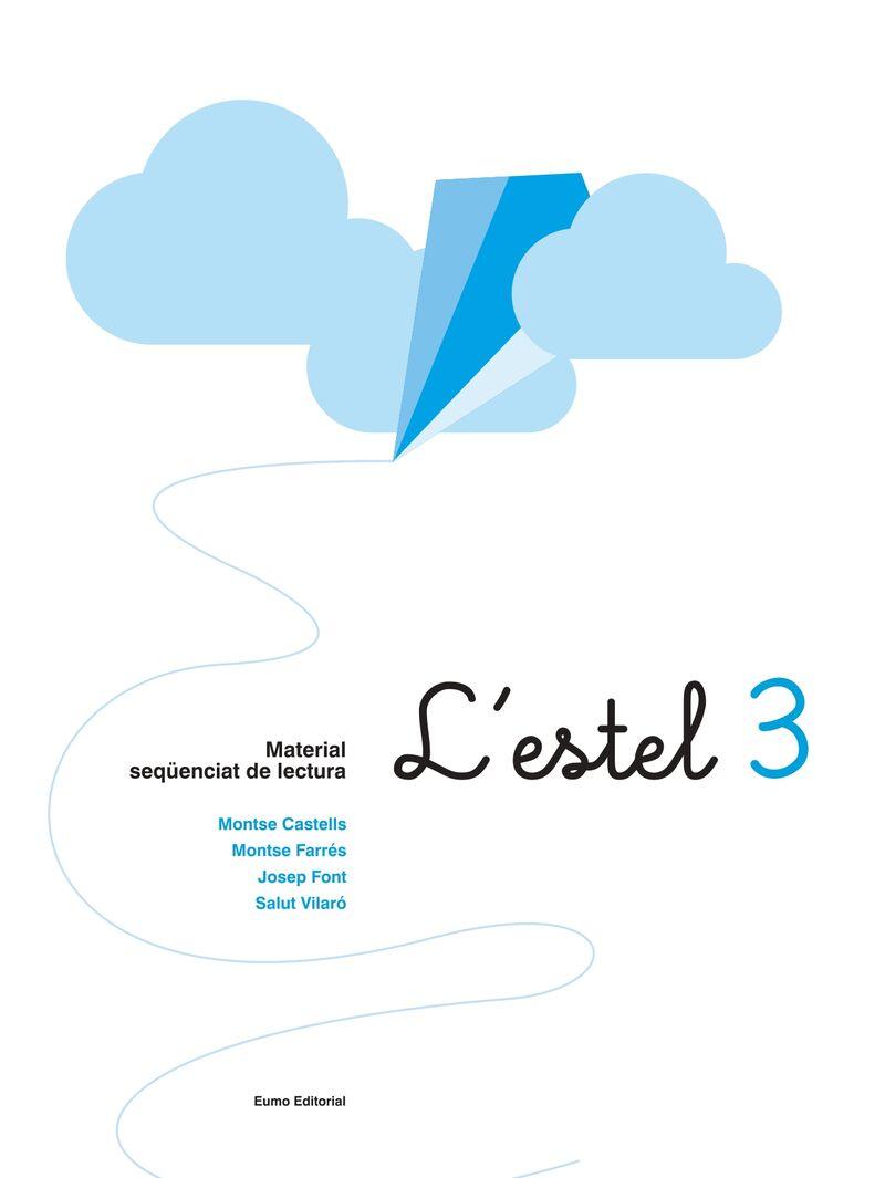 L'ESTEL 3
