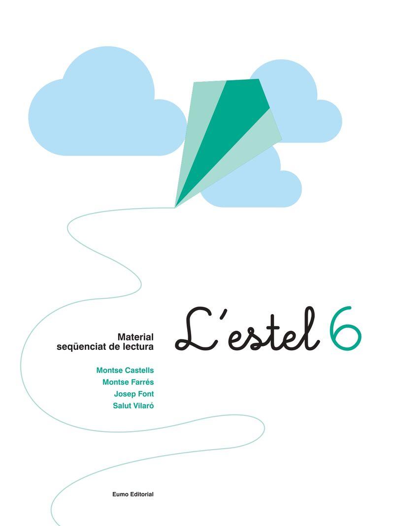 L'ESTEL 6