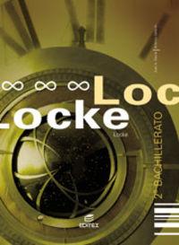 BACH 2 - FILOSOFIA CUAD. - LOCKE