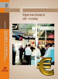 GM - OPERACIONES DE VENTA