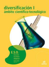 ESO 3 / 4 - DIVERSIF. I - CIENTIFICO TECNOLOGICO