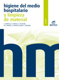 Gm - Higiene Del Medio Hospitalario - Aa. Vv.