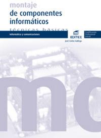 CPI - OPER. AUX. DE MONTAJE DE COMPONENTES INFORMATICOS