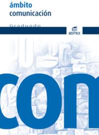Pcpi - Graduado Cpi - Comunicacion - Aa. Vv.