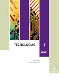 ESO 1 / 2 - TECNOLOGIAS I