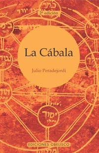 La cabala - Julio Peradejordi